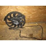 Radiaatori ventilaator Audi A8 2000 3.7i 191kw 870669H